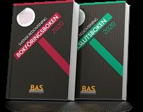 Handbok för löpande bokföring och bokslut