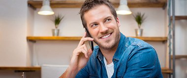 Försäkringskassan förenklar för företagare