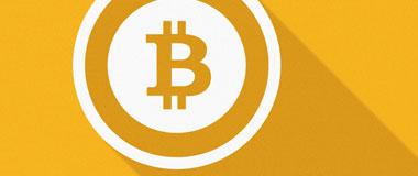 Vad �r Bitcoin?