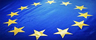 Enhetligt skydd f�r patent i EU