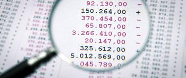 Revisorer och revision � nya EU-regler