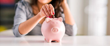 F-skuldsanering ska ge seri�sa f�retagare en ny chans
