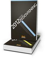 Nu kan du beställa BAS-böckerna för 2012