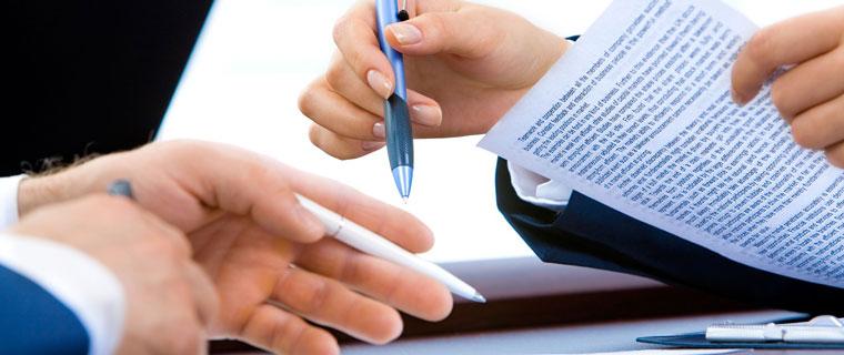 Införande av nya uppgiftsskyldigheter för betaltjänstleverantörer
