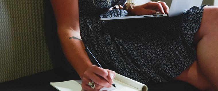 Skatteverkets nya tjänst för arbetsgivardeklaration