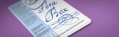 Ny gratis handledning i bokföring