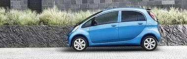 Förmånsvärdet för nya miljöbilar våren 2011