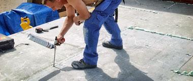 Nya regler för att minska svartarbete i byggbranschen