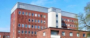 Förtydligande i K2 om avskrivningsmetoder för byggnader