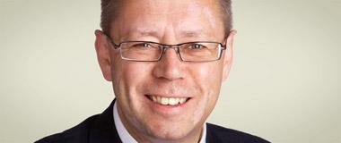 EU:s nya revisionsregler driver upp kostnaden