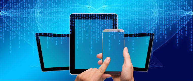 DIGG – Myndigheten för digital förvaltning