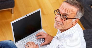 Nyhet! E-kurser via vår hemsida