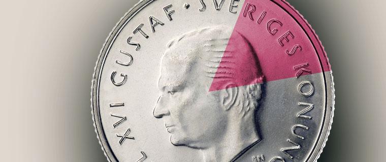 Fler får betala statlig skatt 2017 och ännu fler 2018