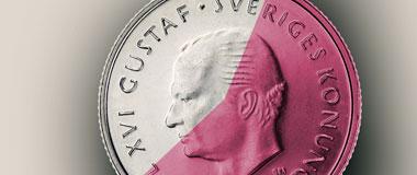 Skatteintäkten kan utebli trots höjd marginalskatt