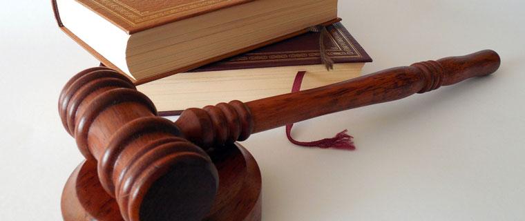 Ny förordning ska förenkla digital inlämning