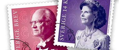 Sverige förlorade postmomsmålet i EU-domstolen