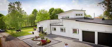 Ändrade uppskovsregler vid bostadsförsäljning
