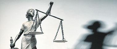 Förslag på området för skattetillägg och skattebrott