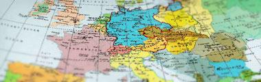 Internationalisering 3.0