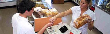 Fusk med kassaregister kostar 20 miljarder om året