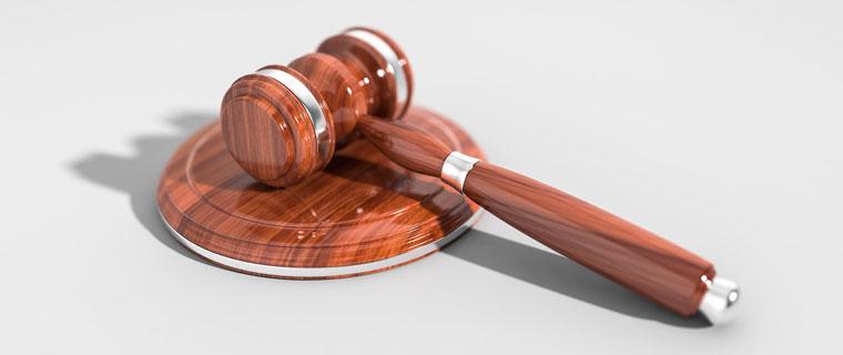 Nya lagar som påverkar skatt och folkbokföring