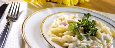 Belopp för fria måltider 2013