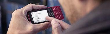 Undvik dyra mobilräkningar under semestern