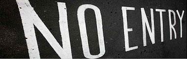 10 metoder för att slippa anställa – vill vi ha det så?