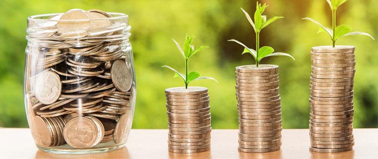 Gör extra inbetalning för att slippa ränta på kvarskatt