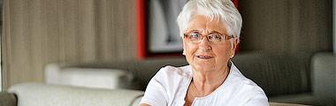 Bra affär att anställa pensionärer