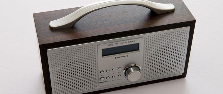 Ny avgift ersätter radio- och tv-avgiften