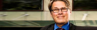 Riksrevisionen granskar regelförenklingar för företag