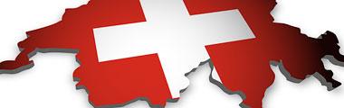 Nytt skatteavtal med Schweiz ger ökade möjligheter att få bankinformation