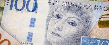 Nu drar sedel- och myntkampanjen igång