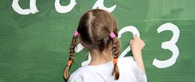 Ingen moms på psykologutredningar åt skolan