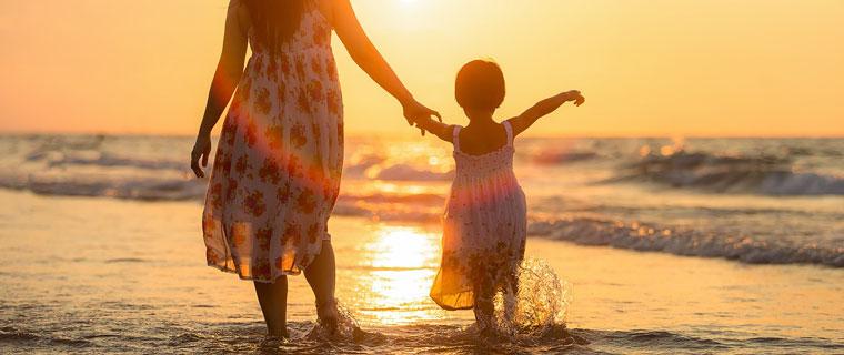Uppdaterade regler för att förhindra momsfusk i EU