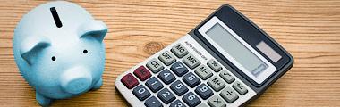Egenavgifterna sänkt från 1januari 2010