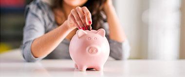 F-skuldsanering ska ge seriösa företagare en ny chans