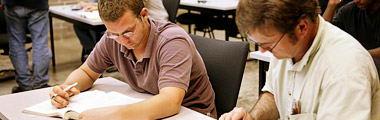 Skattekonsekvenser vid utbildning under pågående anställning