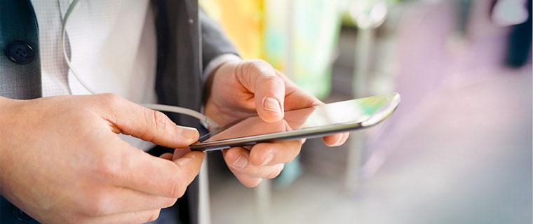 Nya regler om stark kundautentisering vid onlinebetalning