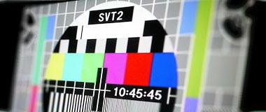 Ingen tv-avgift för företagets datorer