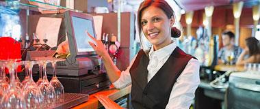 Ändrade arbetsgivaravgifter för unga från den 1augusti 2015