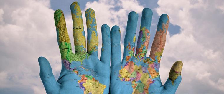 42 organisationer har hittills godkänts för gåvoskatteavdrag